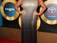 2014 Soul Train Awards Red Carpet