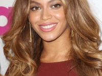 Beyonce's Greatest (Style) Hits!