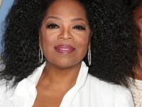 Hype Hair Evolution: Oprah Winfrey