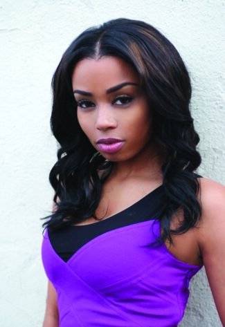 10 Tips For Weave-Wearers