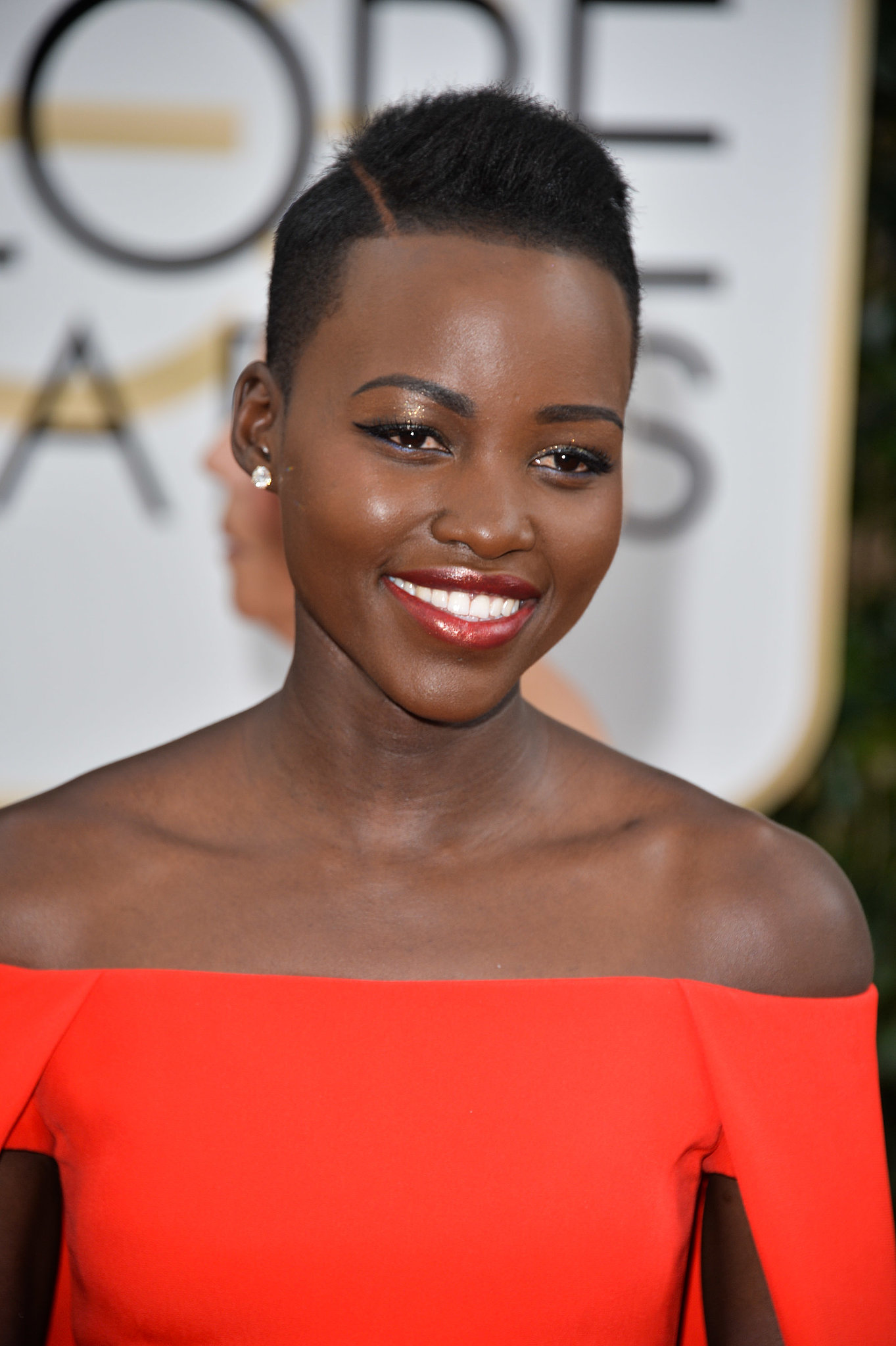 12 Reasons Why I M In Love With Lupita Nyong O