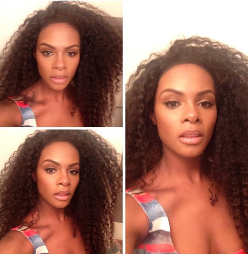tika-sumpter-hype-hair