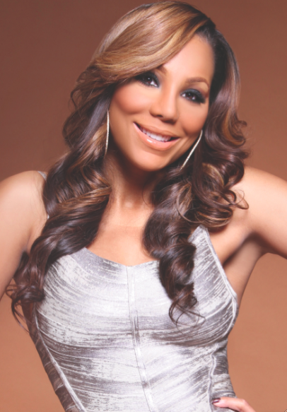 tamar braxton discographytamar braxton love and war скачать, tamar braxton love and war перевод, tamar braxton king, tamar braxton the one, tamar braxton - sleigh ride, tamar braxton king lyrics, tamar braxton never, tamar braxton if you don't wanna love me lyrics, tamar braxton catfish, tamar braxton - love & war, tamar braxton discography, tamar braxton height, tamar braxton love and war mp3, tamar braxton sleigh ride download, tamar braxton youtube, tamar braxton sleigh ride mp3, tamar braxton stay and fight, tamar braxton the one lyrics, tamar braxton all the way home, tamar braxton pieces mp3
