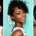 10 Hairstyles for the Bold and Sexy