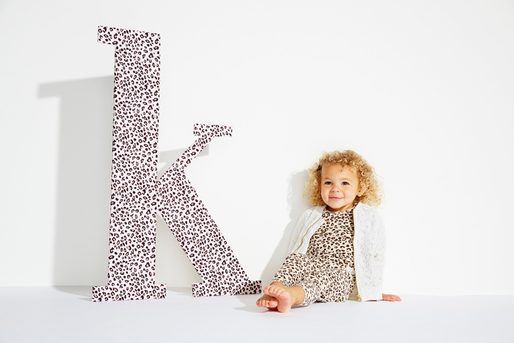 Image Result For Curly Hair Care Kidsa