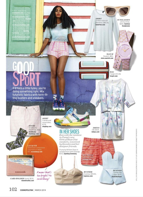solange-cosmo-spring-hypehair3