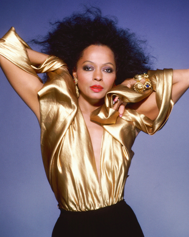 diana ross - photo #20