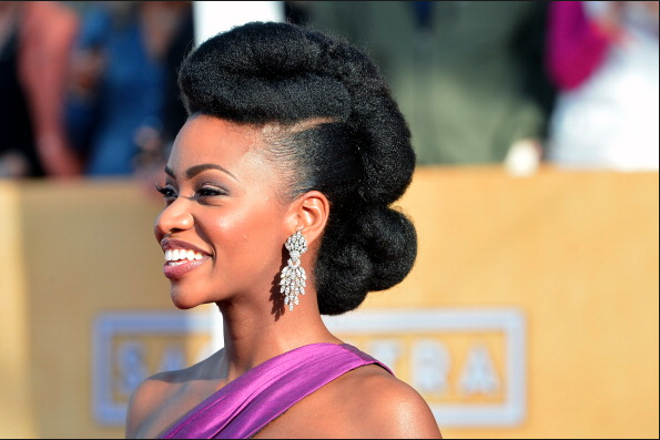 Outstanding 5 Styles Rihanna Could Wear To The Cfda Fashion Awards Short Hairstyles Gunalazisus