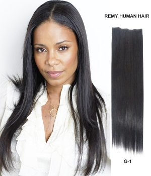 Would you try new flip in hair extensions flip in hair extensions pmusecretfo Gallery