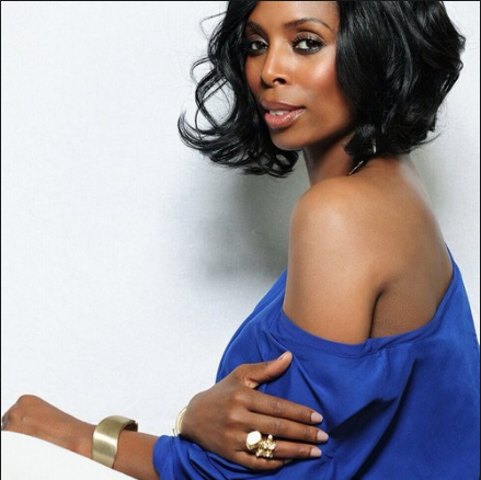 Tasha-Smith-Interview-Hypehair