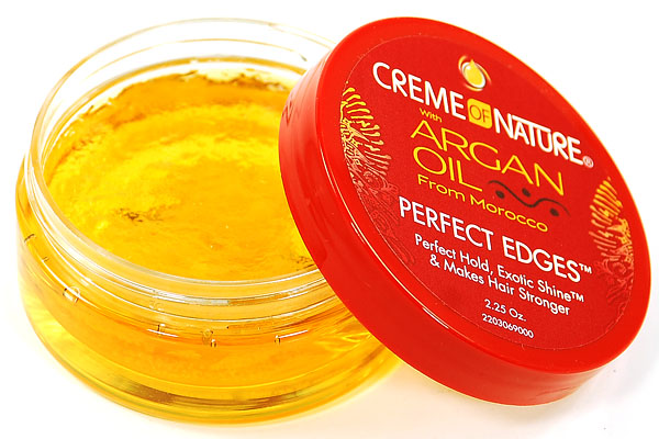 http://www.hypehair.com/wp-content/uploads/2014/04/creme-of-nature-perfect-edges-4.jpg