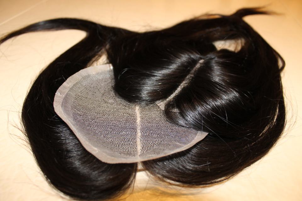 let�s talk closures real quick lace vs silk base