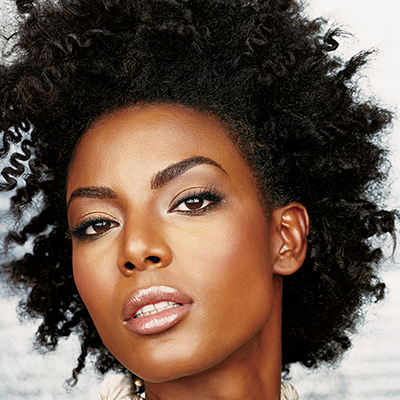 natural-makeup-for-black-women