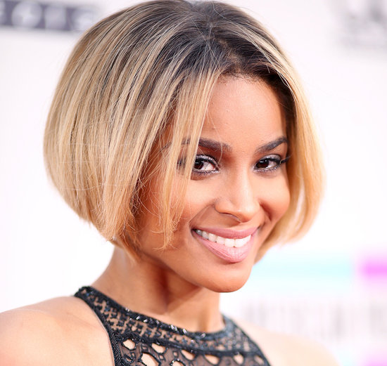 Hair Guide Short Haircuts You Should Try