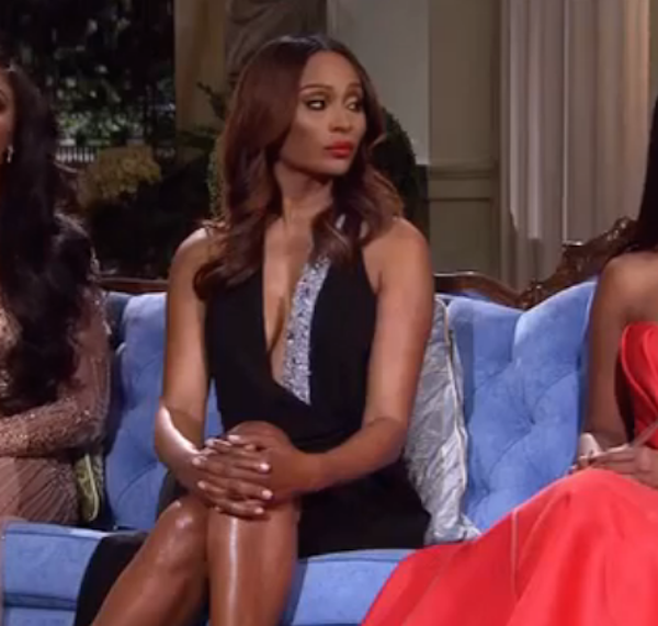 13 Reality TV Queens With The Best On-Screen Weaves