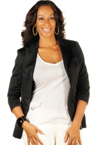 Style On The Air Radio Personality Dede Mcguire Talks