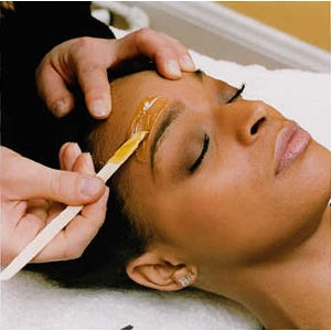 5 Beauty Treatments To Skip On Your Wedding Day  Waxing