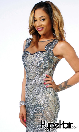 1000 images about mimi faust on pinterest