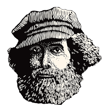 Burt S Bees Founder Becomes The Subject Of A Documentary