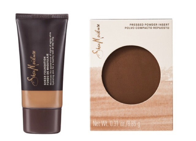 shea-moisture-foundation-pressedpowder