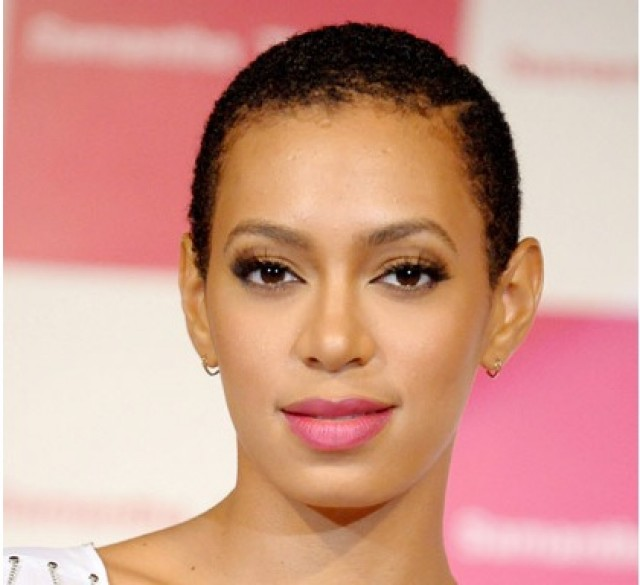 Most Often Imitated Celebrity Hairstyles - Hype Hair