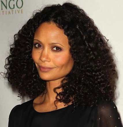 thandie newton s embracing otherness embracing myself Embracing otherness when i first heard this theme, i thought, well embracing otherness is embracing myself and the journey to that place of understanding and.