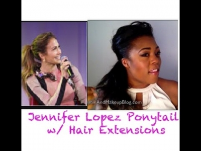 sexy-ponytail-hair-extensions-hypehair