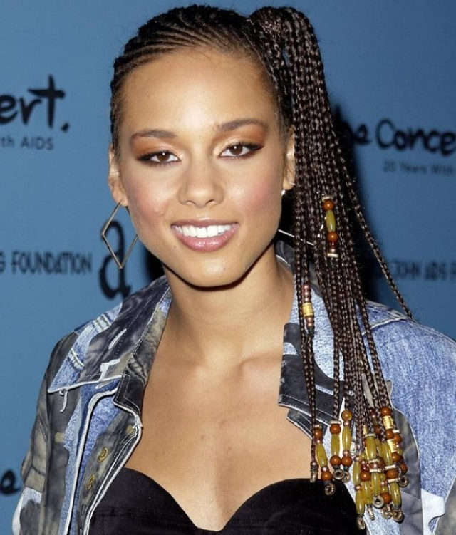 alicia-keys-1-hypehair