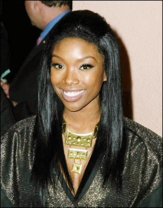 brandy-flashback1-hypehair