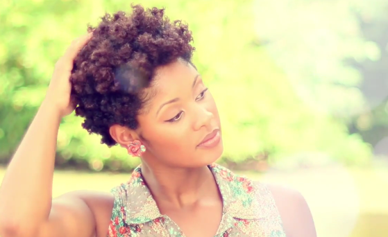 chunky-twist-out-natural-hypehair