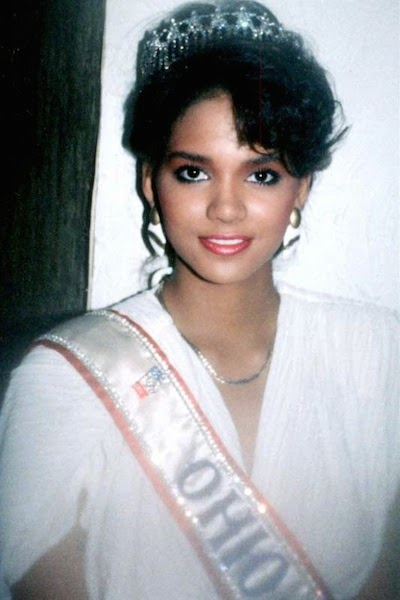 Beauty Queen Halle Berry S Best Beauty Moments