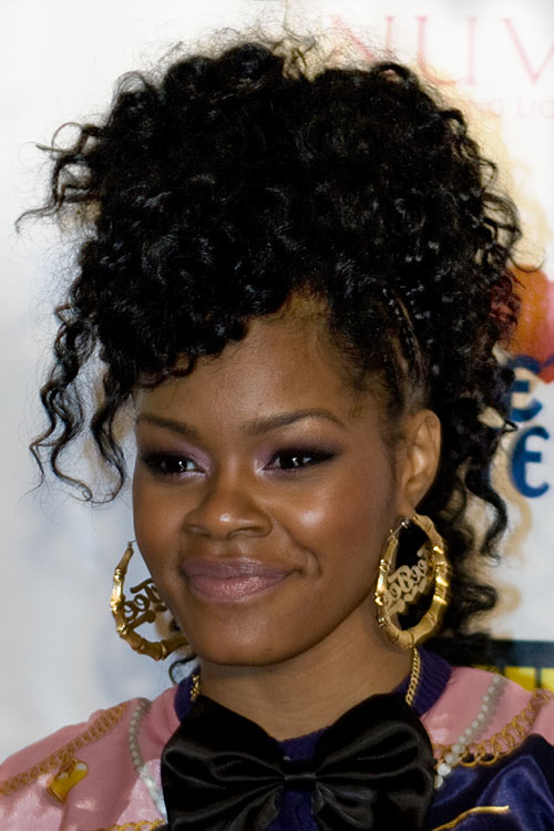 teyana taylor braids wwwpixsharkcom images galleries
