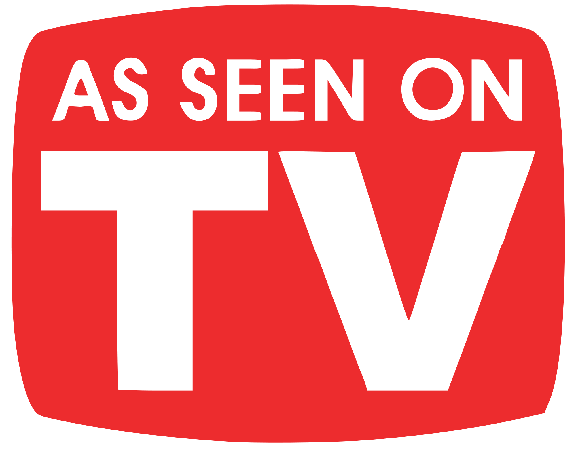 Free Australian TV guide featuring complete program listings across every TV channel by day, time, and genre. Click here to find what is on TV in Australia.