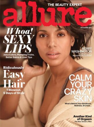 kerry-washiginton-allure-hypehair