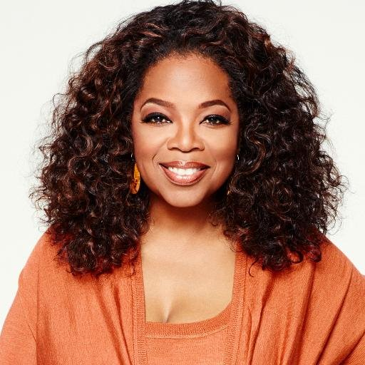 15 celebs that should ditch their weaves in 2015 pmusecretfo Choice Image