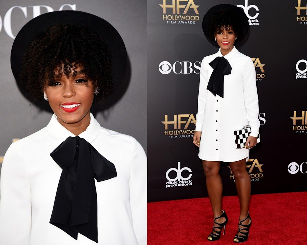Janelle-Monae-in-Kate-Spade-18th-Annual-Hollywood-Film-Awards-e1416028852985