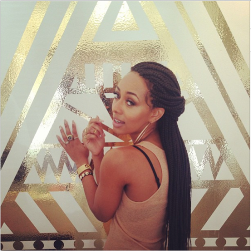 keri-hilson-box-braids-instagram