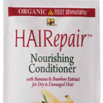Readers' Choice Awards | Best Conditioner
