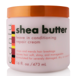 Readers' Choice Awards | Best Leave-in Conditioner