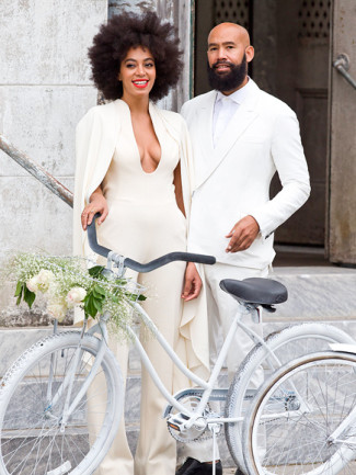 solange-married-new-orleans-hypehair