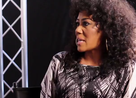 Miko Branch Talks About Her Sister Titi Branch And Miss