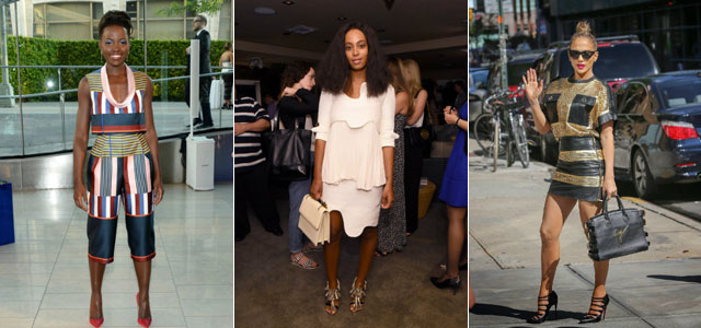 UPTOWN_star_style_best_dressed_celebs_2014