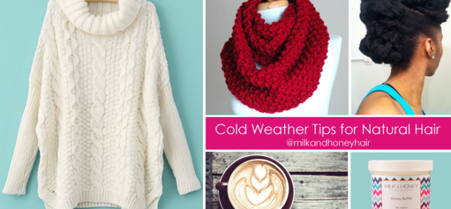 cold-weather-tips-700x325