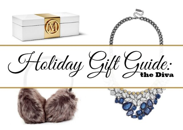 holiday-gift-guide-the-diva