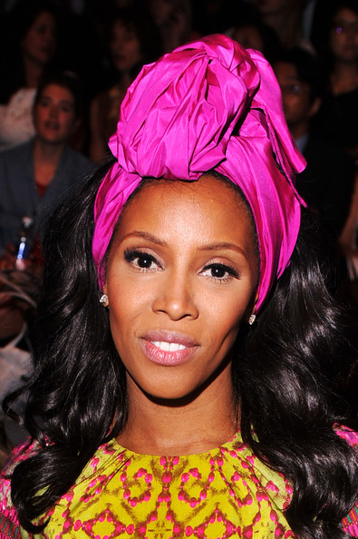 6 Turban Styles And Designs You Should Try In 2015