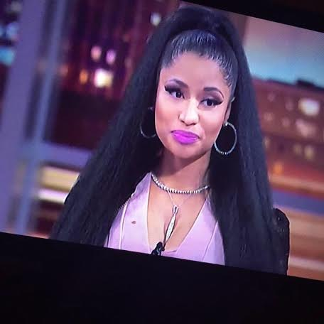 nicki-minaj-textured-ponytail-hypehair2