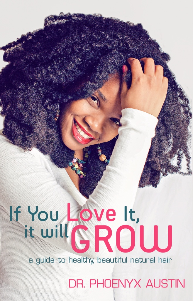 Surprising Natural Black Hairstyles Books Hairstyle Pictures Hairstyle Inspiration Daily Dogsangcom
