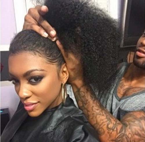 porsha-williams-hypehair2