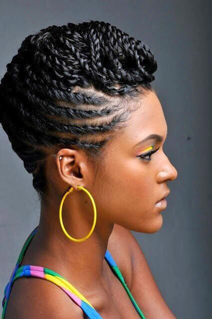 protective-styling-hypehair