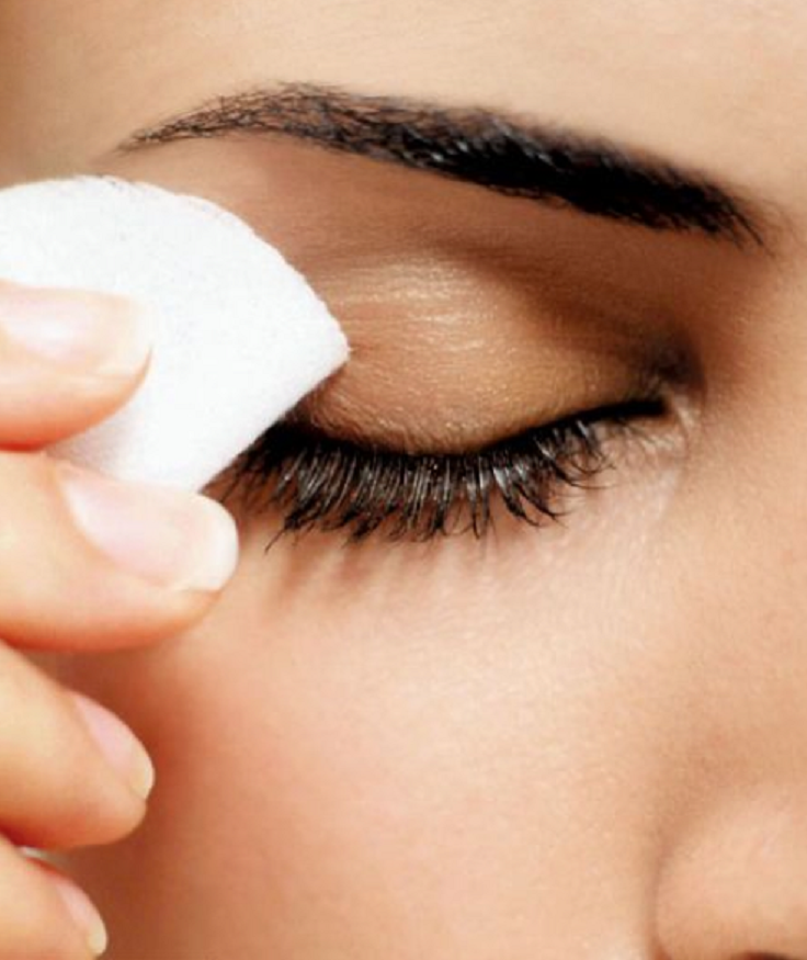 Classic Beauty 10 Uses For Vaseline You May Not Know About